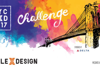 sxd_challenge_save-the-date_eventbright