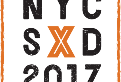 sxd_event-stamp_nyc_v1